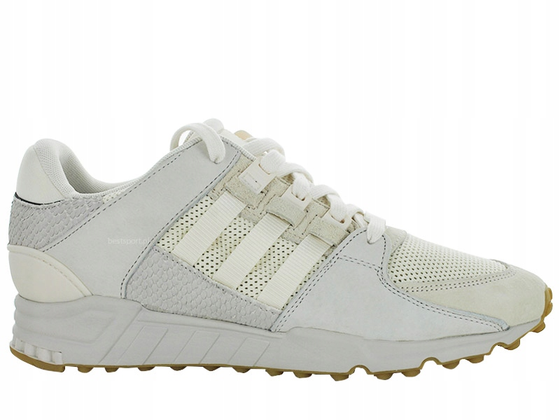 Adidas EQT Support RF (BY9616) 47 1/3