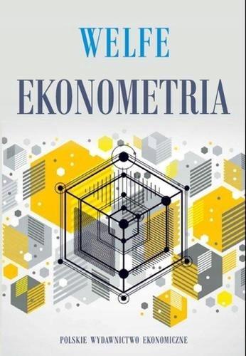Ekonometria Welfe