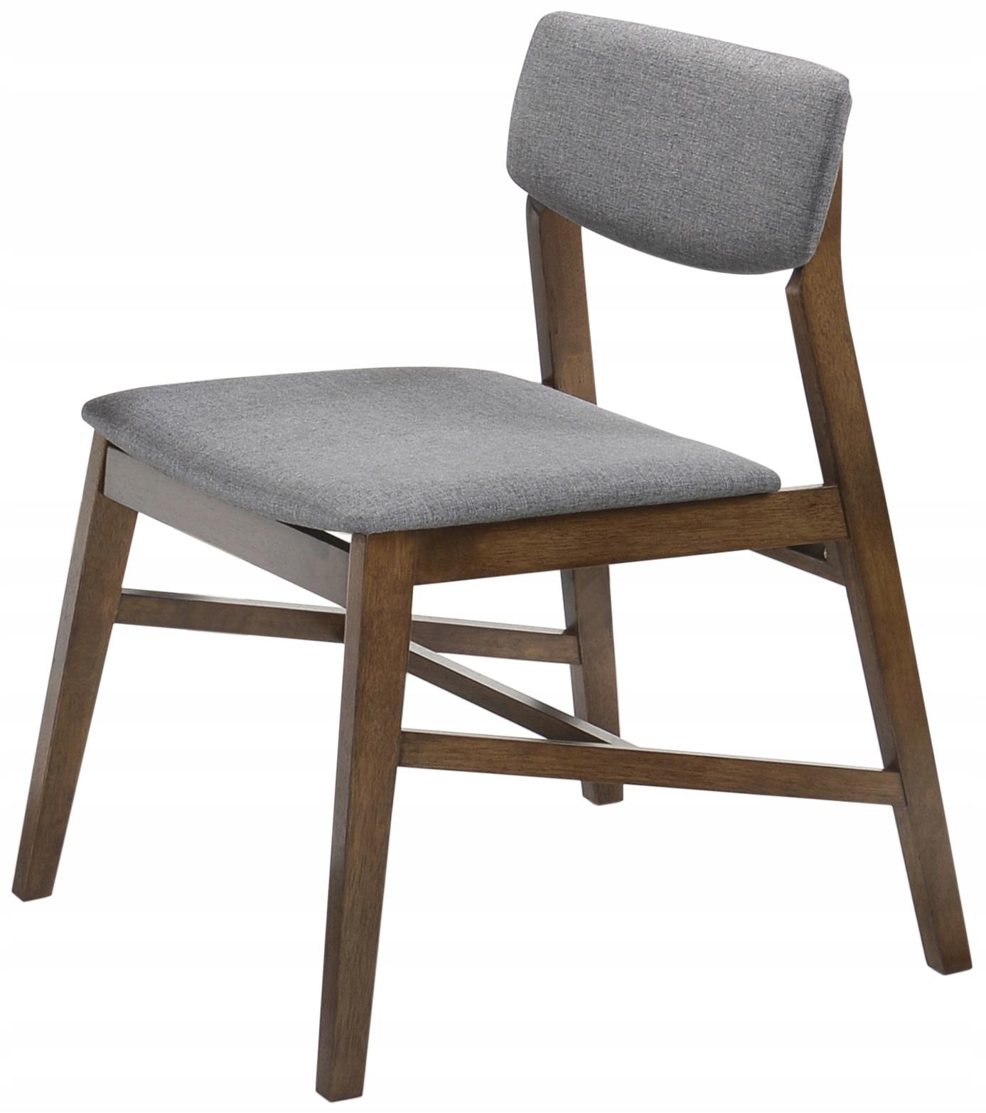 Eleganckie I Stylowe Krzesło Do Salonu Mesa 7606262769