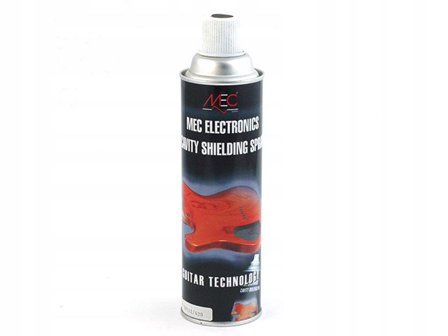 MEC M 50012/200 spray ekranujący 200ml