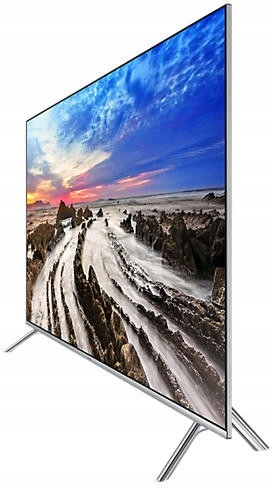 "Telewizor Samsung 75"" UE75MU7002 4K,Smart,UHD"