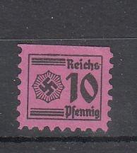 tereny wschodnie 1916, Niemcy WWII, RBL,