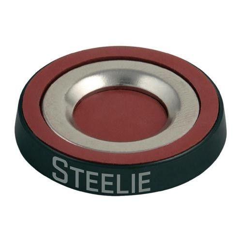 Uchwyt magnetyczny, przegubowy Steelie, NITE Ize