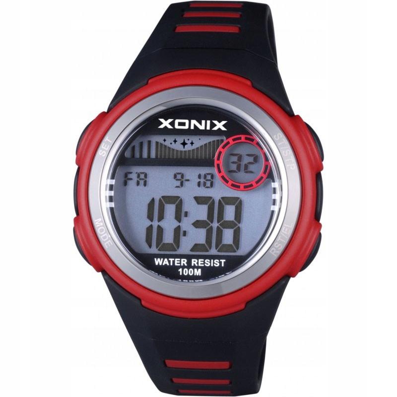 Zegarek XONIX IC-007 - Prezent na komunię