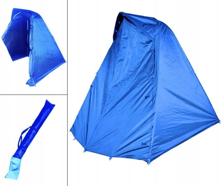 Namiot plażowy Grauvell Vertix SH-05 - Promocja