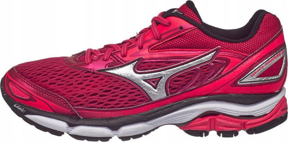 BUTY DO BIEGANIA MIZUNO WAVE INSPIRE 13 - 37