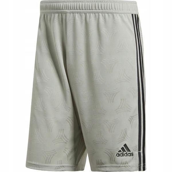 Szorty piłkarskie adidas Tango Cage CZ3999 XL