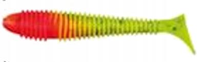 Guma konger GRUBBER SHAD 7 cm kolor 027