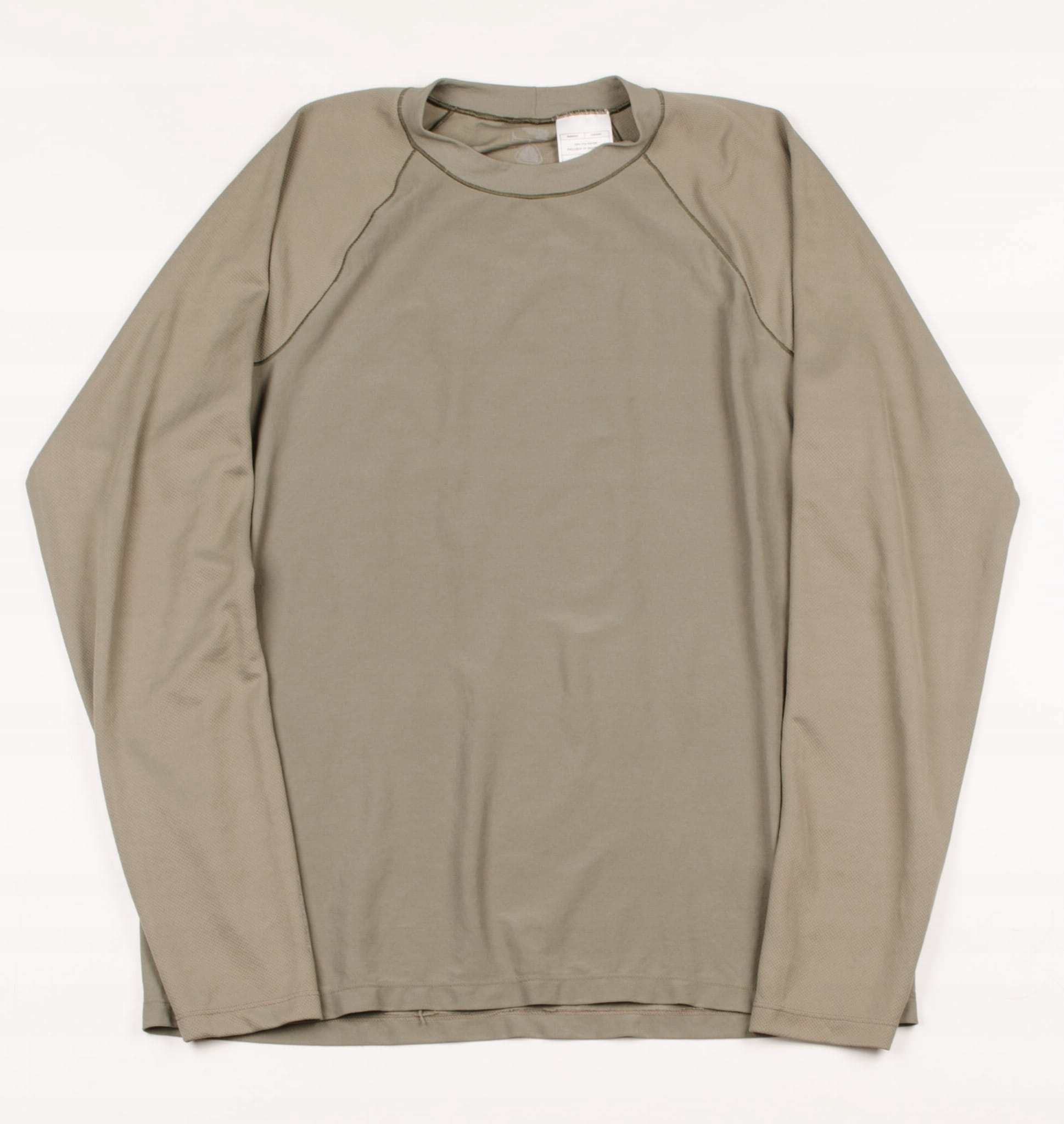 28566 Nike Koszulka Sportowa Męska L