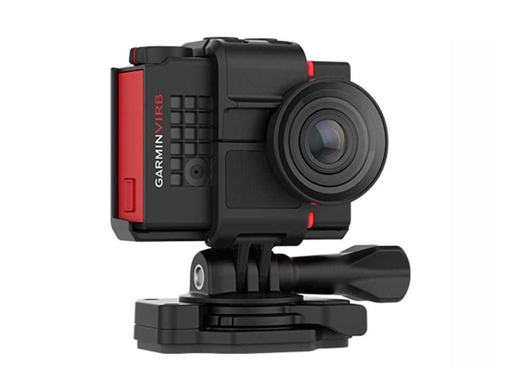 Kamera Sportowa Garmin VIRB Ultra 30 12,4 Mpix 4K