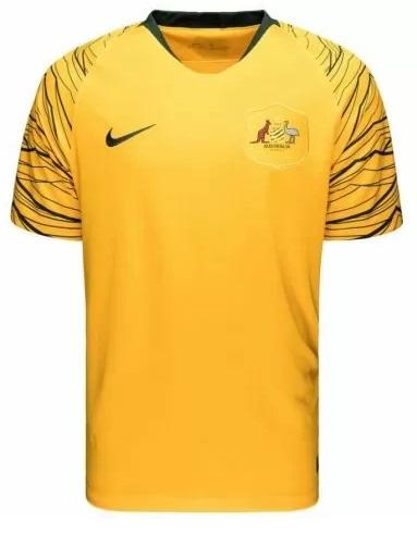 Koszulka NIKE Australia size M 7360887415 oficjalne