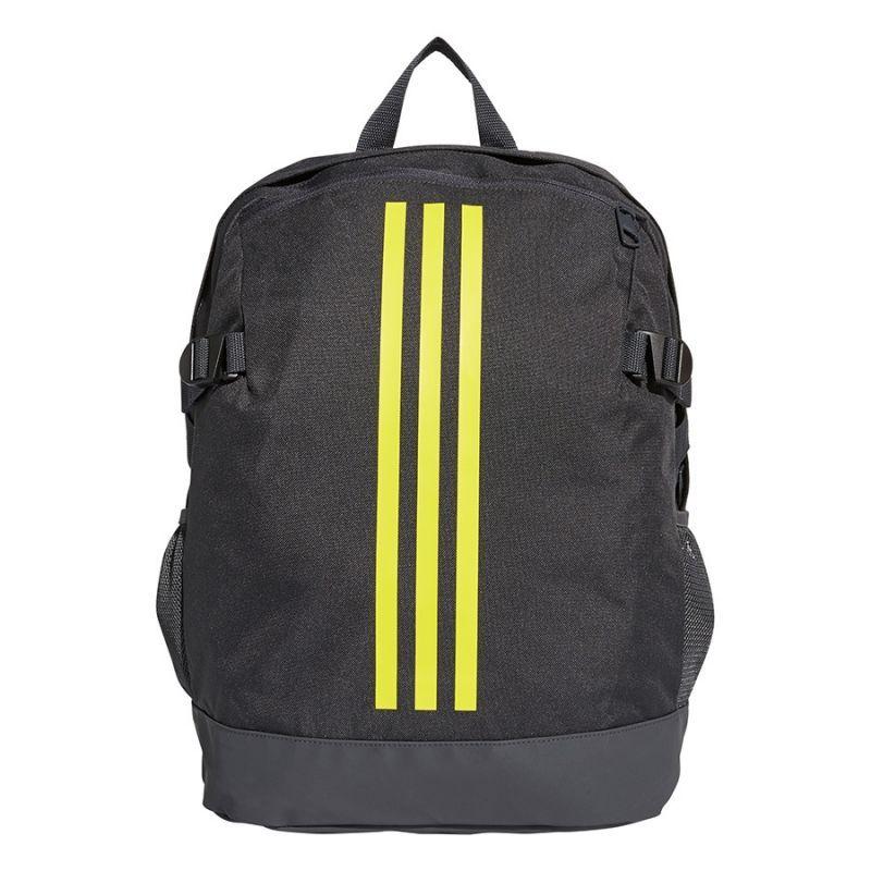 Plecak adidas Power IV M DM7681 r.czarny