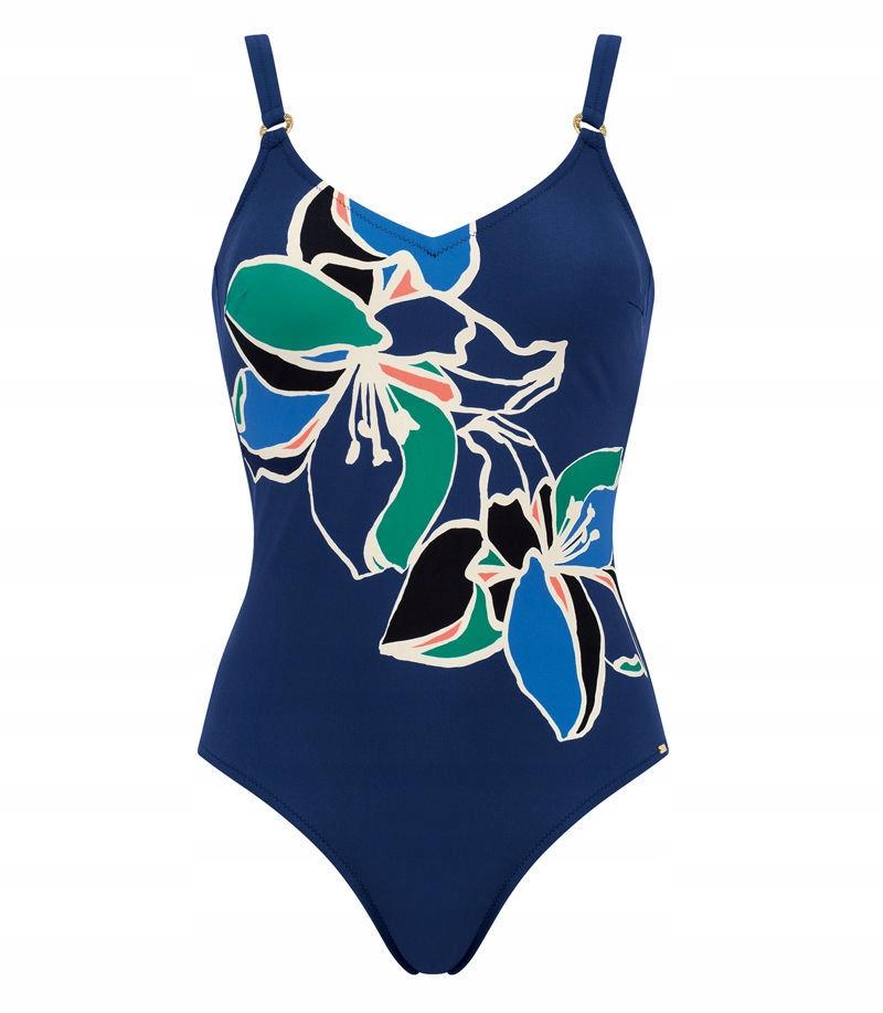 Strój kąpielowy Triumph Hibiscus Elegance OP 42B