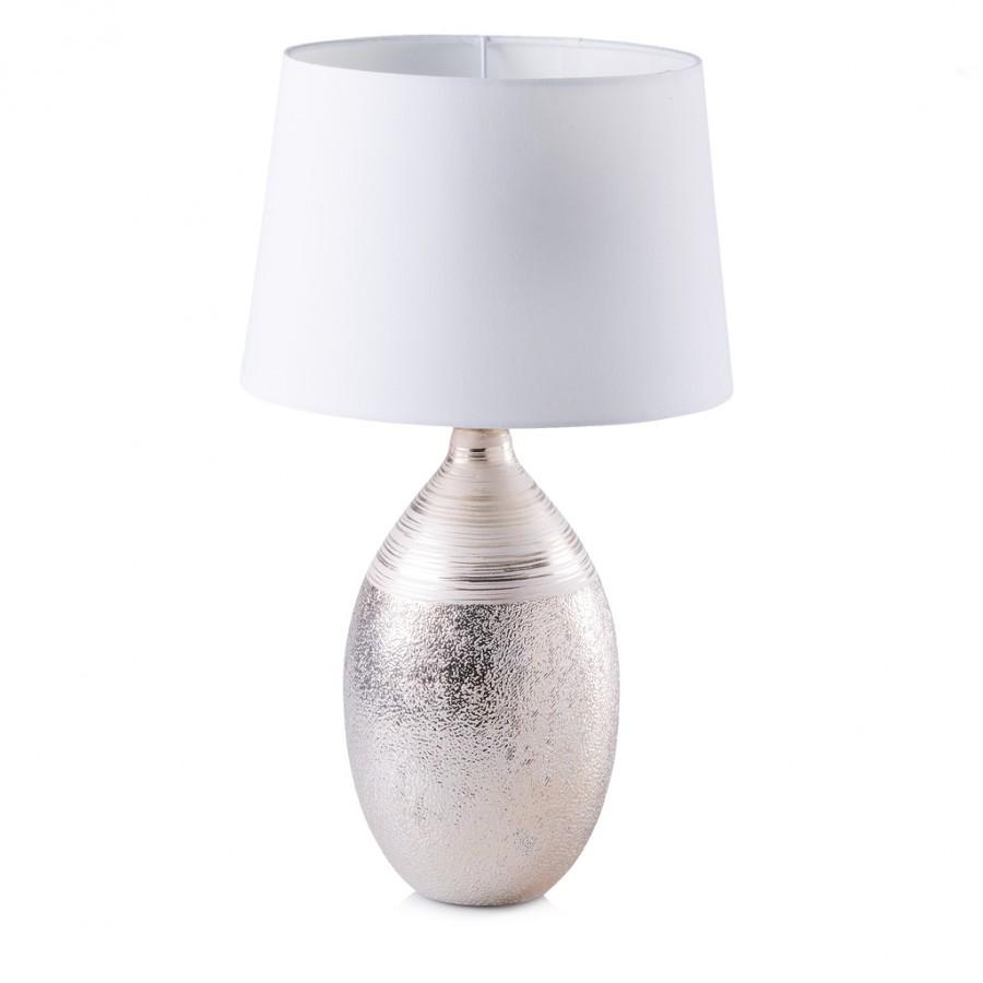 Homeyou Piękna Lampa Lampka Luxury Duża 58 Cm 7280897280