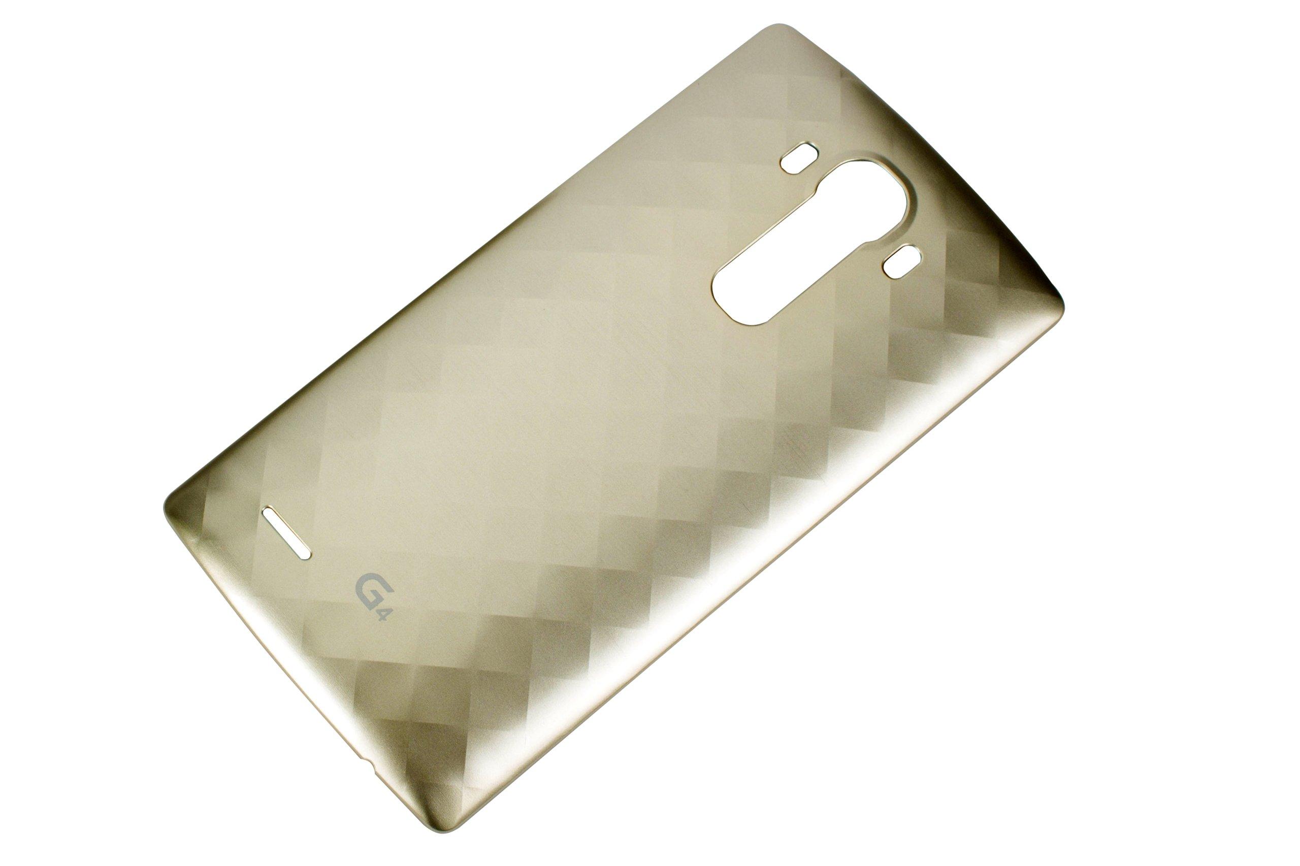 LG G4 H815 H818 OBUDOWA TYLNA KLAPKA BATERII
