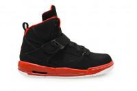 Kindermode, Schuhe & Access. Schuhe für Mädchen Nike Jordan 1 Flight 5 Junior 919722-002