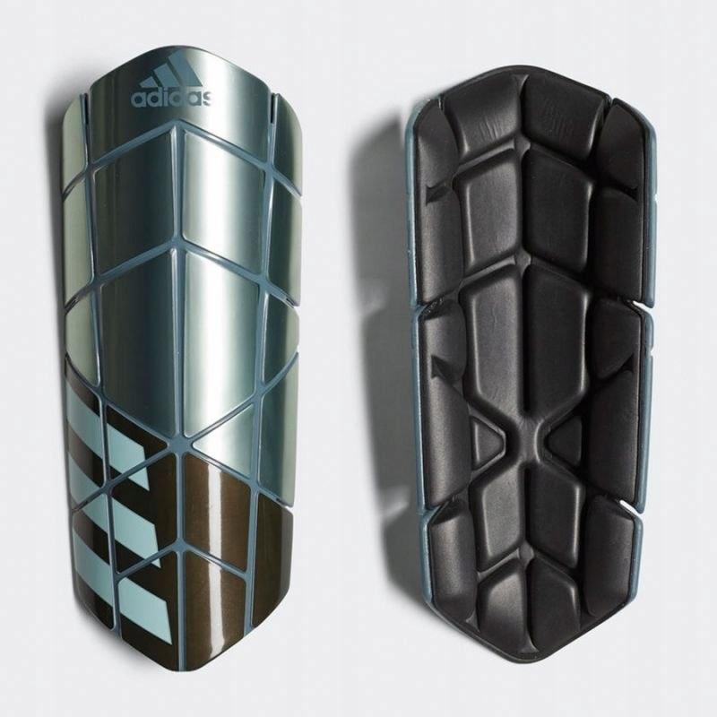 Ochraniacze piłkarskie adidas X Pro CW9710
