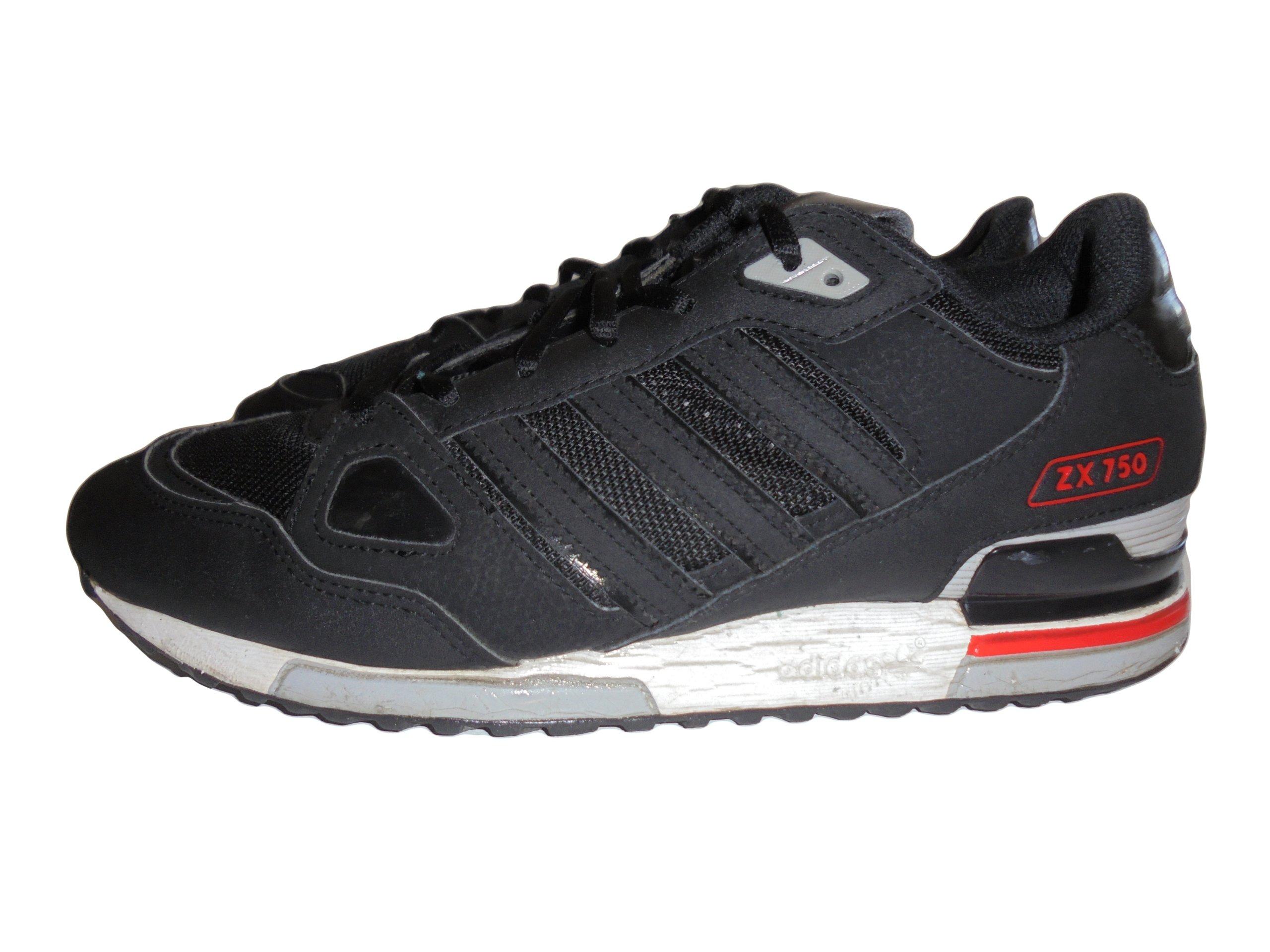 6f4adfbc53afe ... coupon code buty firmy adidas zx 750. rozmiar 42. 759a2 29920