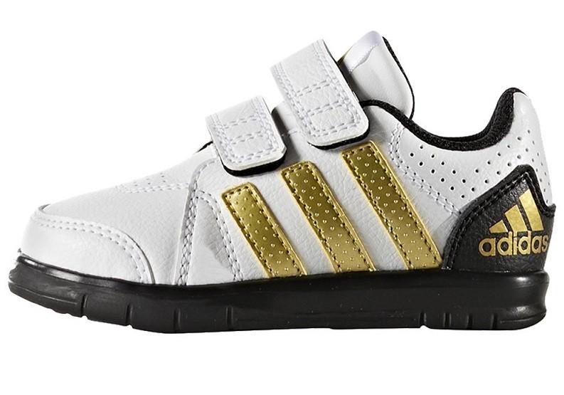 Adidas buty S79778 FB LK Trainer CF miejskie r.26
