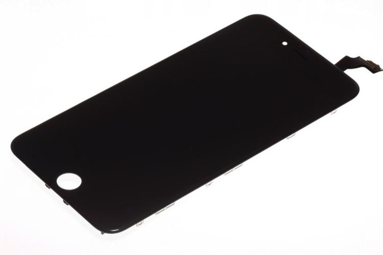 ORYGINALNY DOTYK WYŚWIETLACZ LCD iPHONE 6 PLUS