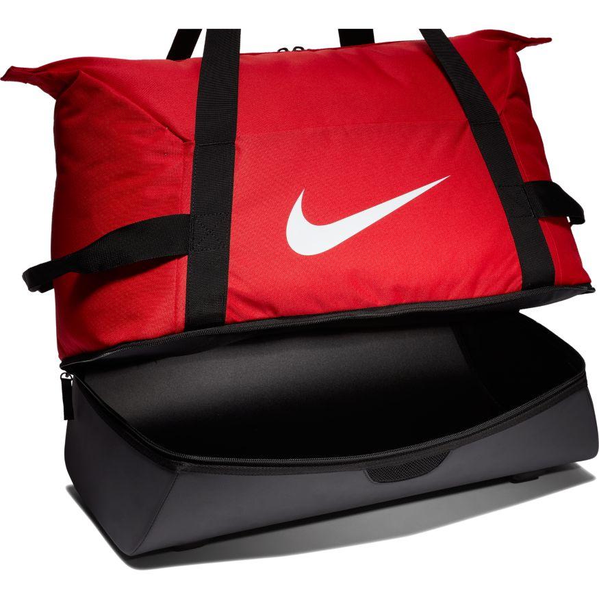 Torba Nike ACADEMY Hardcase L NOWOŚĆ 3 kolory