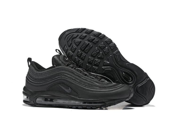 Buty Nike Air Max 97 Rozmiary 36-46