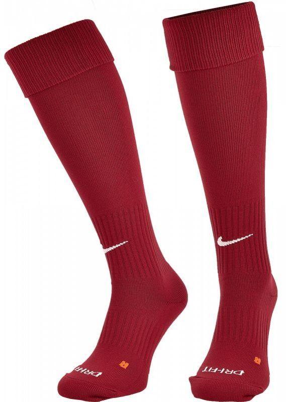 Nike Getry Classic II Sock bordowe r. 37-39 (39438
