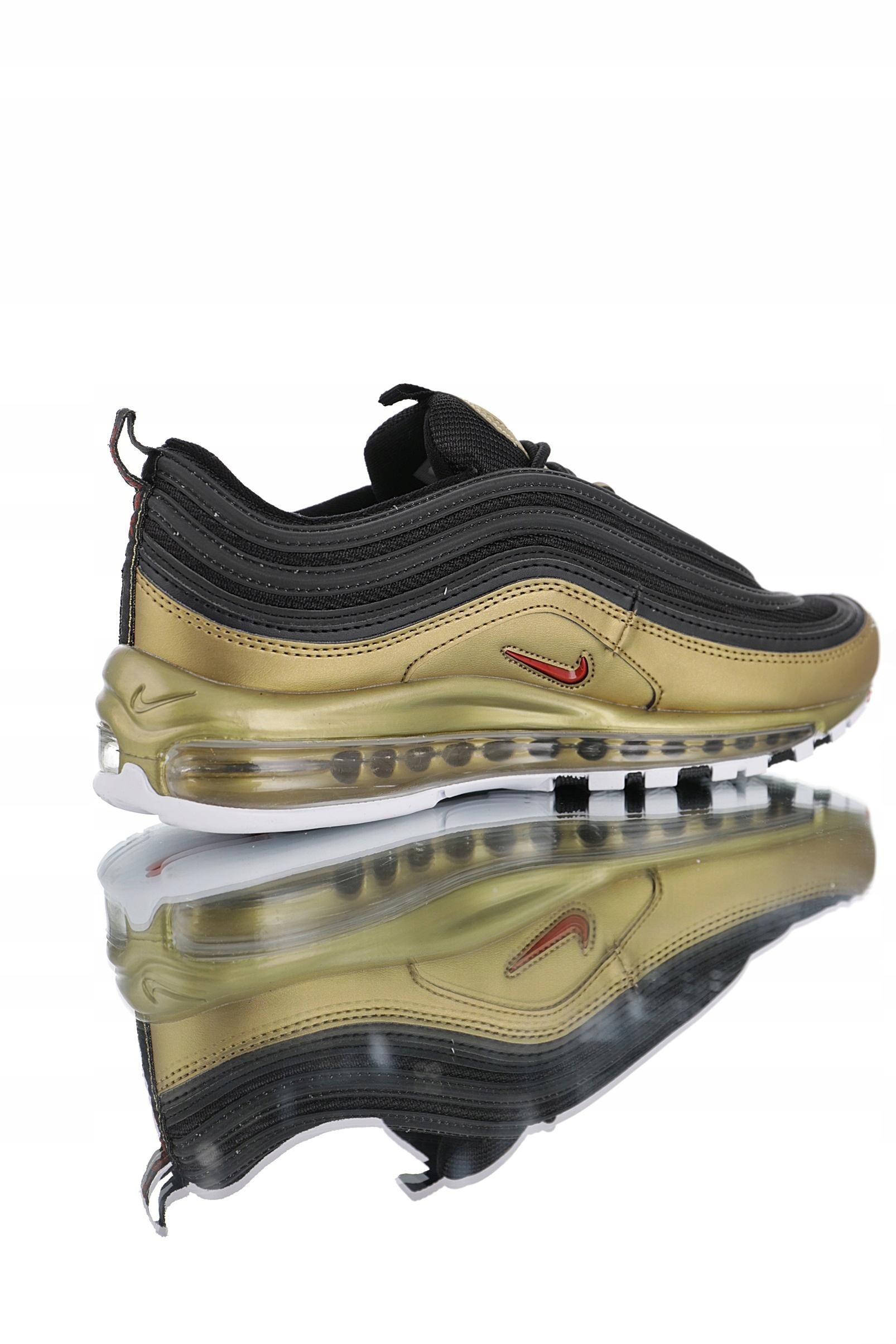Nike Air Max 97 QS AT5458 002 nr 38 7813601097 oficjalne