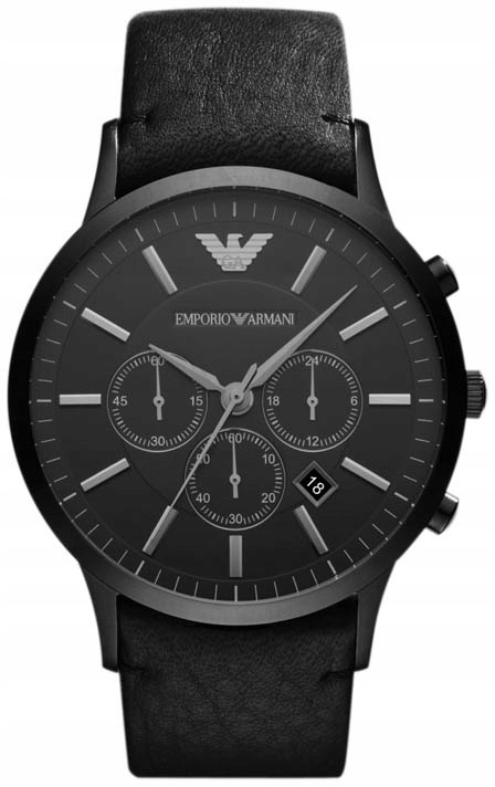 Zegarek Emporio Armani AR2461 Licytacja BCM !!!