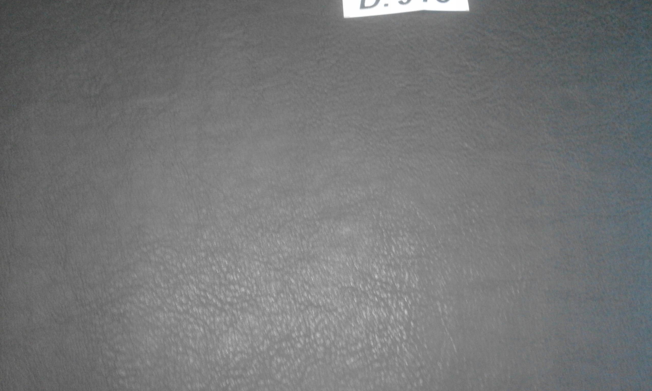 Skaj podk deder k.c.brąz s.1.45 m 0.70 m D.913