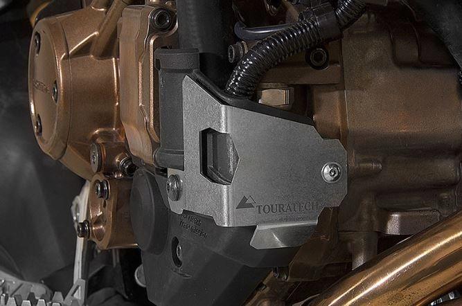 Osłona DCT dla Honda CRF1000L AfricaTwin TOURATECH