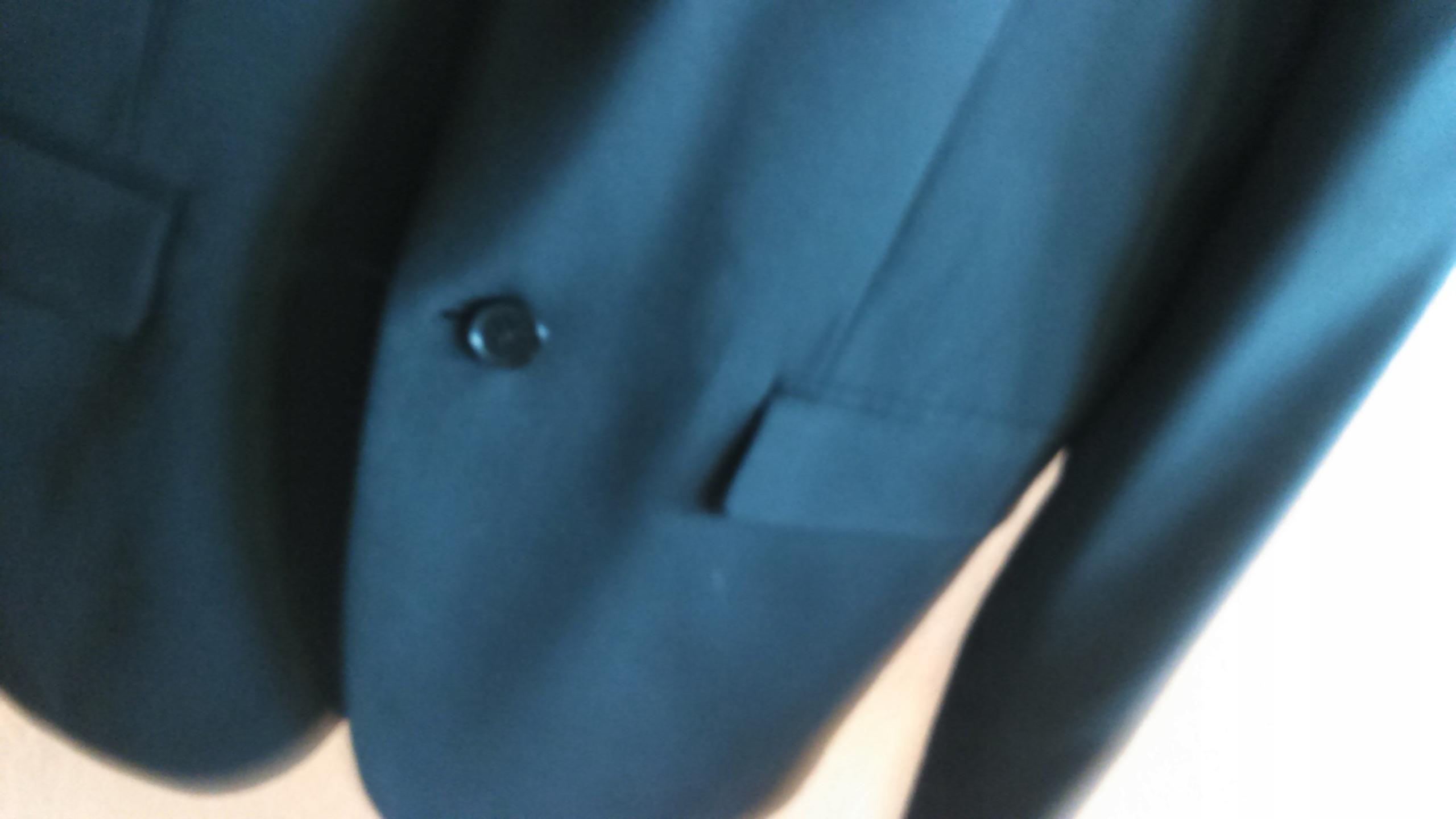 2ee124054892a h m garnitury Gdańsk w Oficjalnym Archiwum Allegro - archiwum ofert
