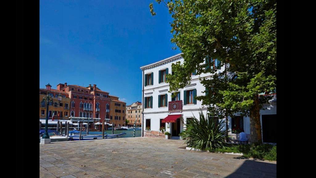 Hotel Venecja super lokalizacja 4* -60%
