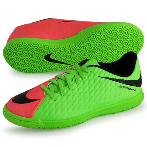 Nike HypervenomX Phade III IC Junior 852583 308 7294982318