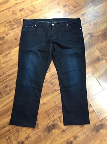 Calvin Klein jeans slim w44 CMA560 Mark