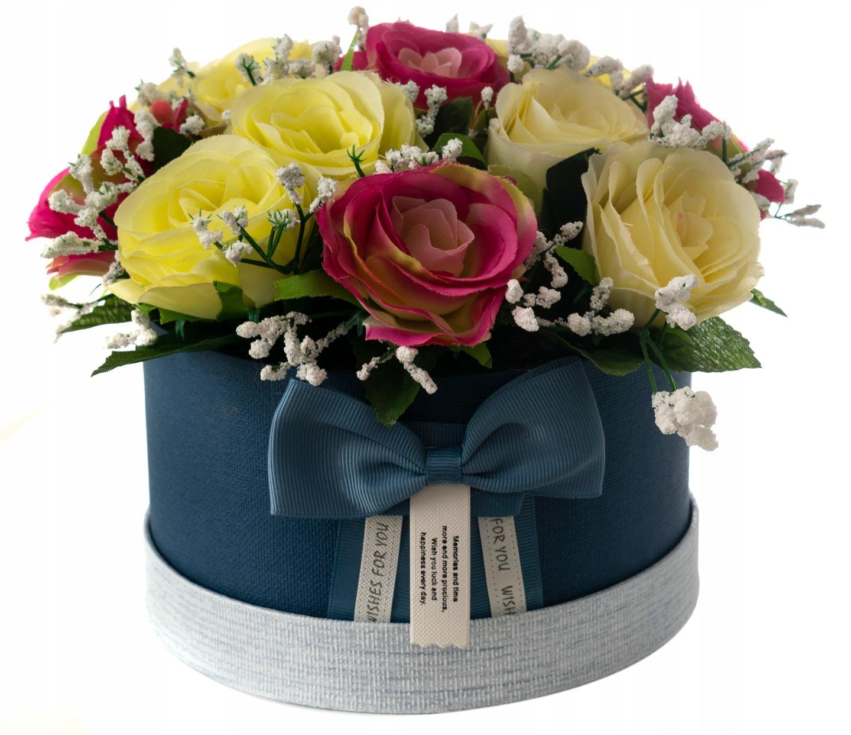 b5ead9262f8c1e flowerbox w Oficjalnym Archiwum Allegro - Strona 7 - archiwum ofert