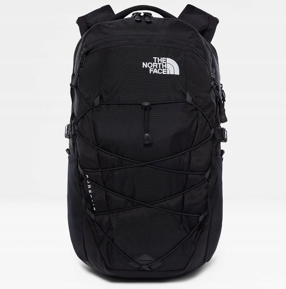 "The North Face plecak Borealis 28l 15"""