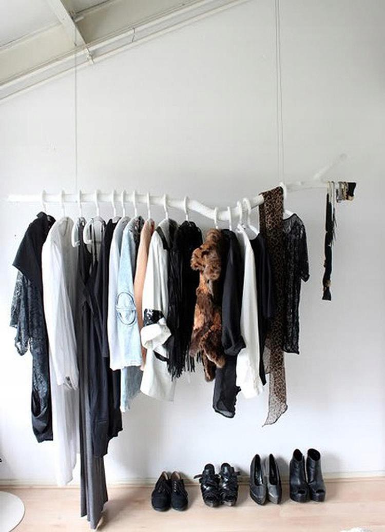 MEGA PAKA zestaw ubrań rozmiar S