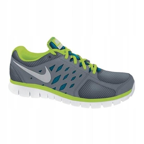 Buty Nike Flex MLS 580535-032 rozmiar 40,5
