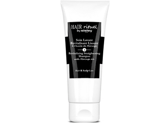 SISLEY Hair Rituel Straightening Szampon 50ml