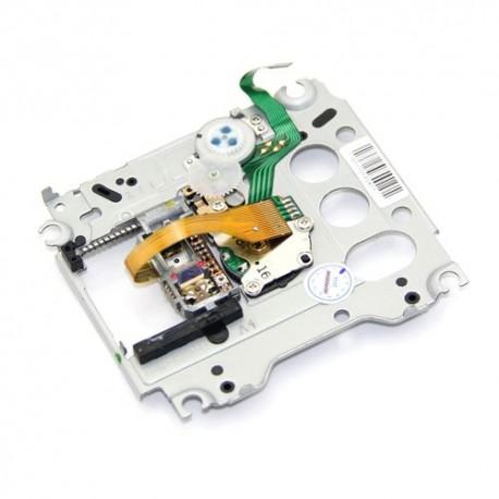 Laser czytnik napęd UMD 100% Sony do PSP Slim