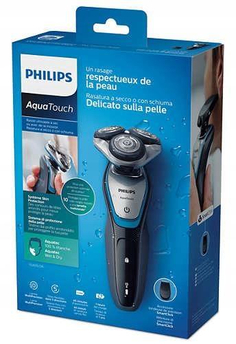 Golarka Philips S5400