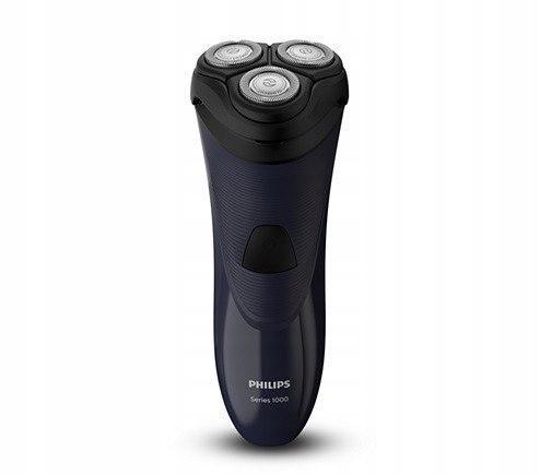 Philips golarka/ maszynka męska S1100/04