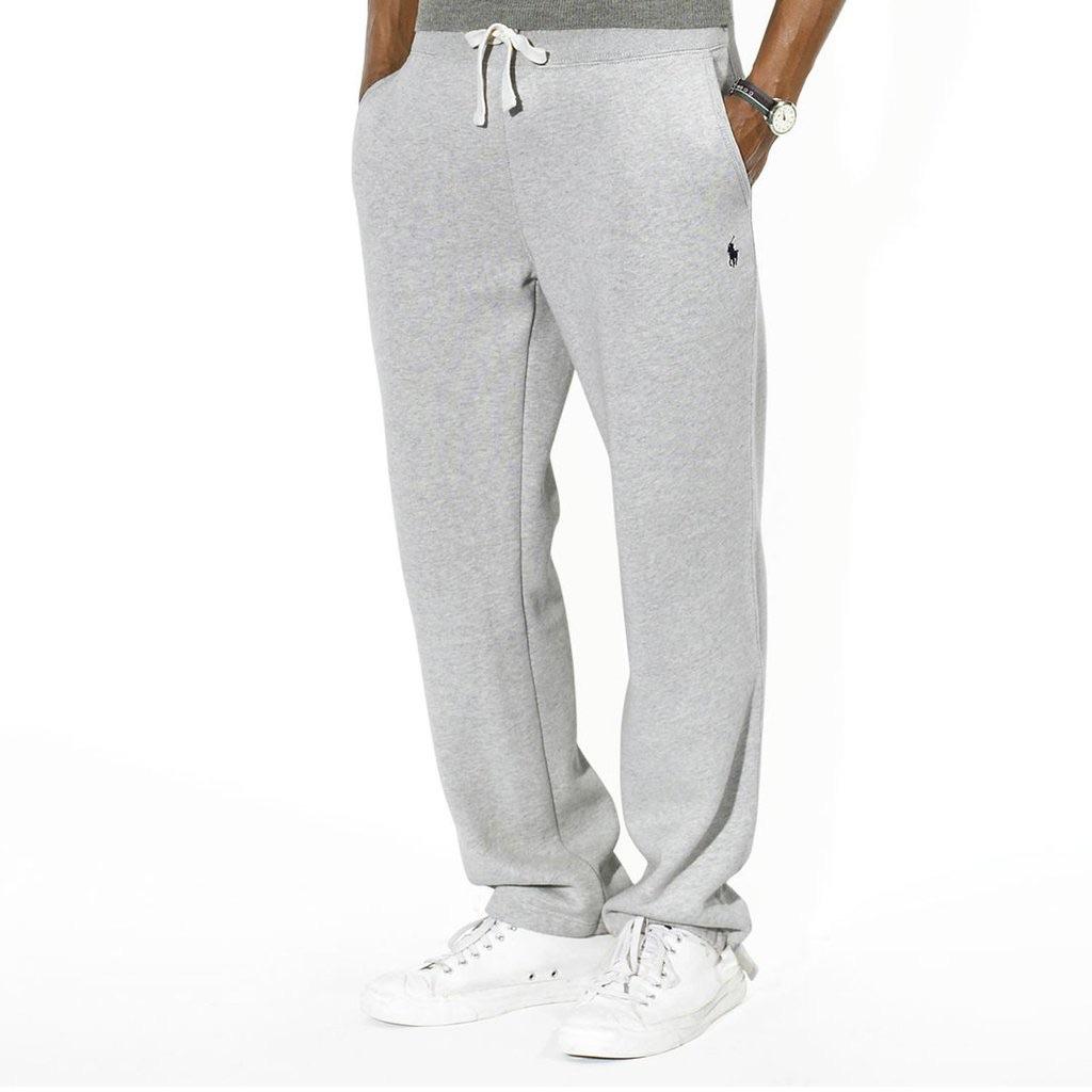 facd60ecb Joggersy Ralph Lauren spodnie dresowe XL - 7325796652 - oficjalne ...