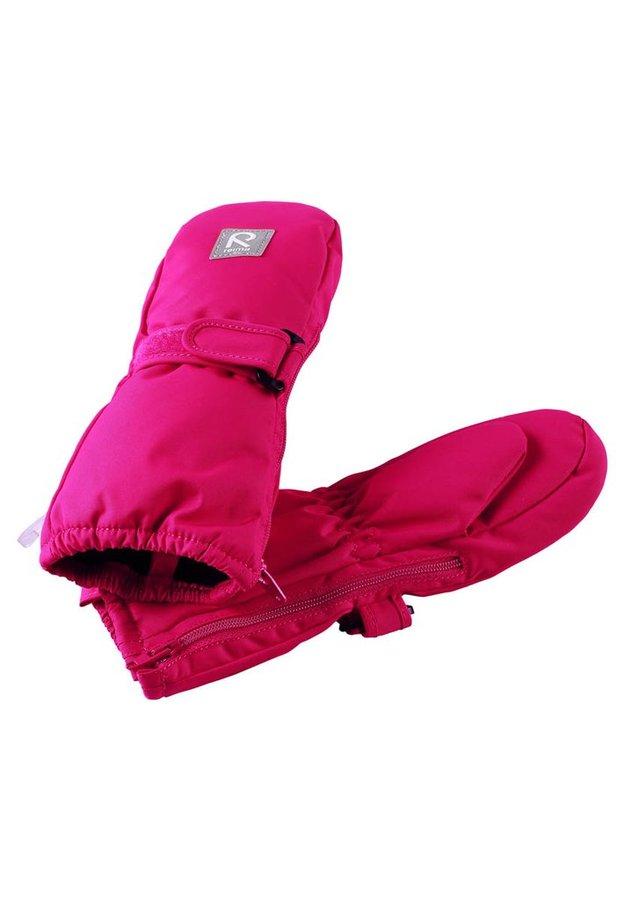 REIMA rękawiczki z membraną r. 2 1-2 l BDB