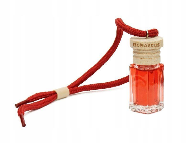 Zapach DR.MARCUS Piccolo Strawberry Truskawka