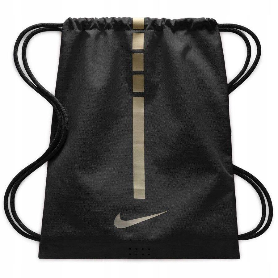 Plecak Worek Nike Hoops Elite BA5552 010