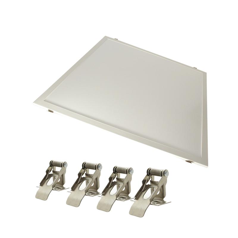 Biały Panel Led Do łazienki Wc Toalety 7320109322