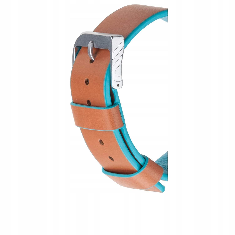 CASE MATE Strap Oryginany pasek - Apple Watch 38mm