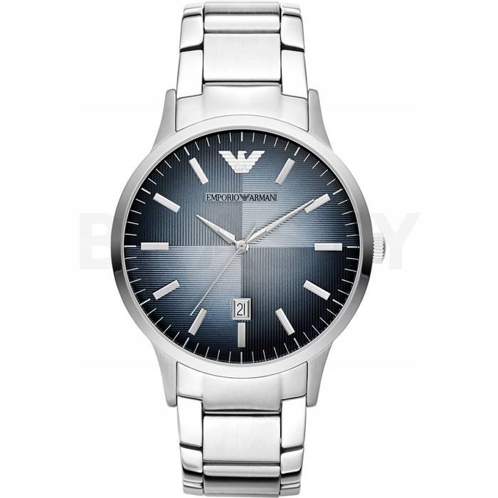 Zegarek męski Armani AR2472
